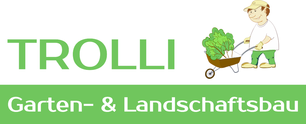 Alzey, Kirchheimbolanden und Umgebung