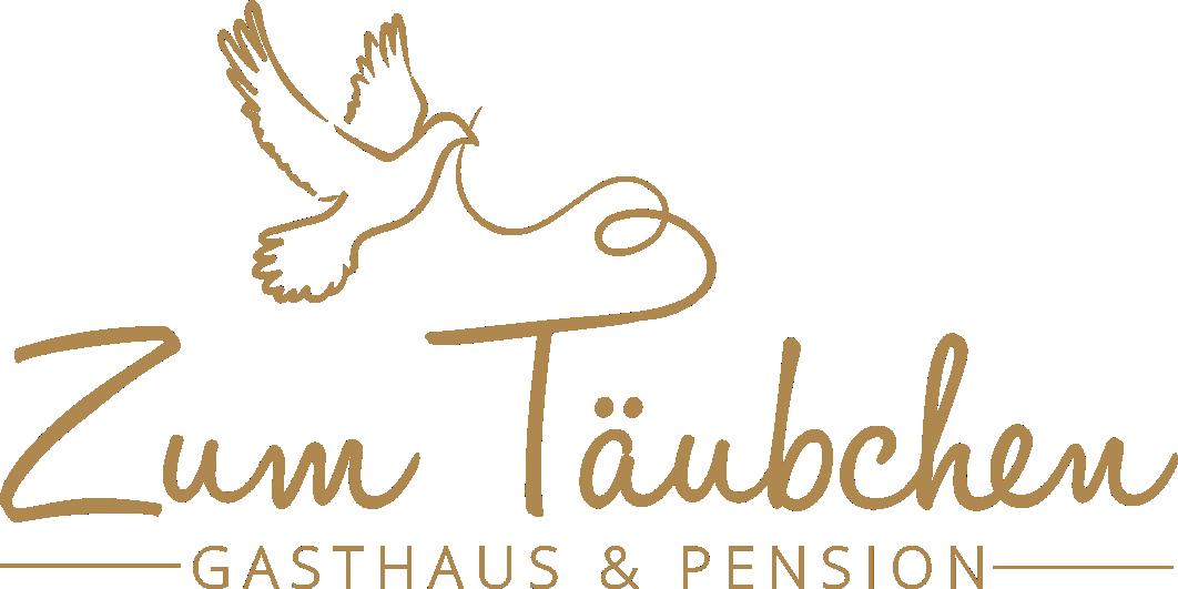 Logo für Alzey, Kirchheimbolanden