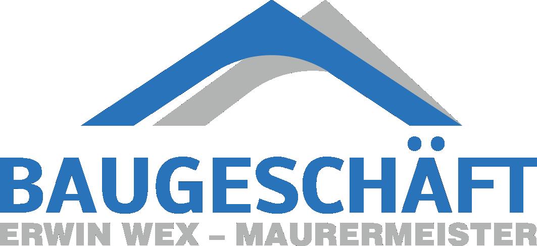 Kirchheimbolanden, Alzey, Wörrstadt